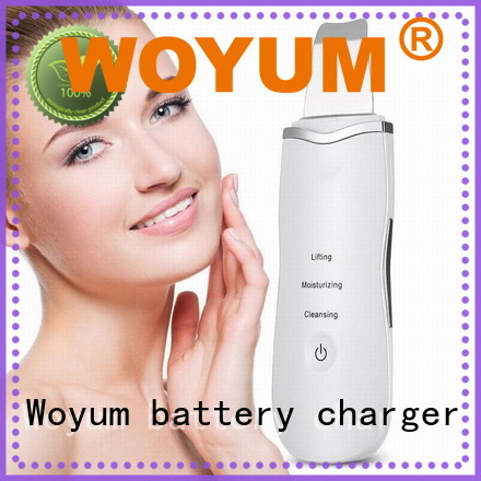 Woyum Top cleaning instruments Suppliers for sale