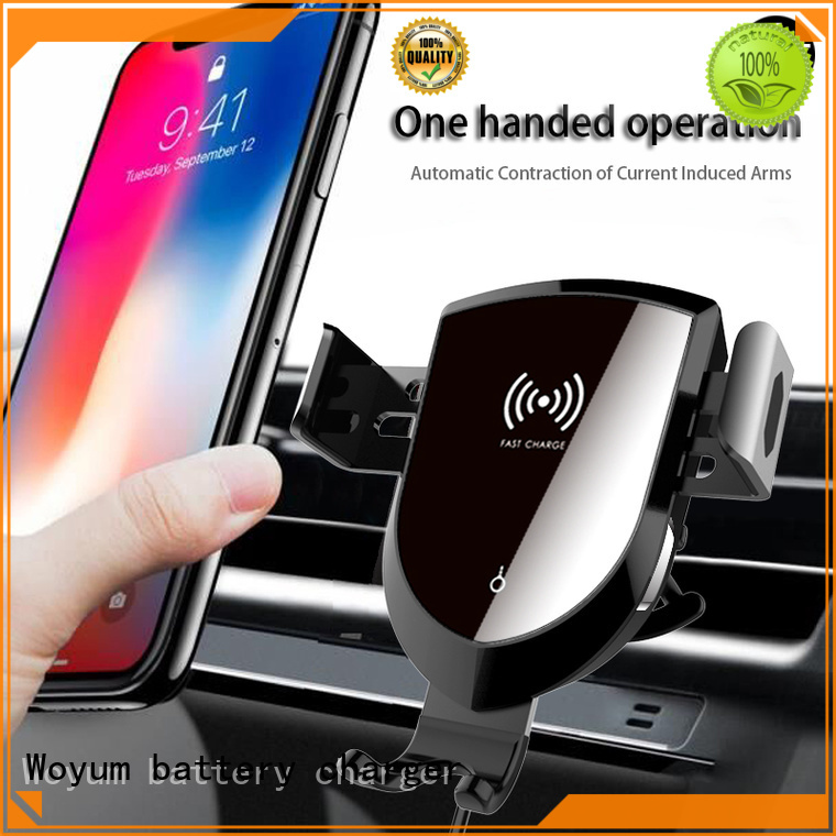 Custom micro usb car charger for business for Apple Devices