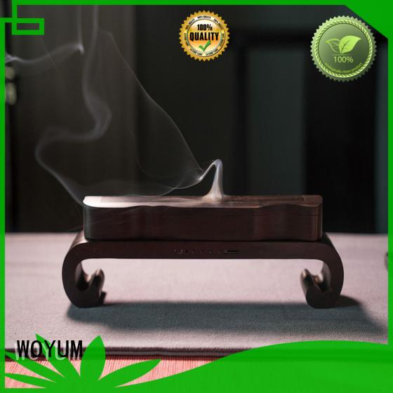 application-Woyum-img