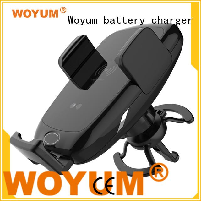 Woyum Brand  manufacture