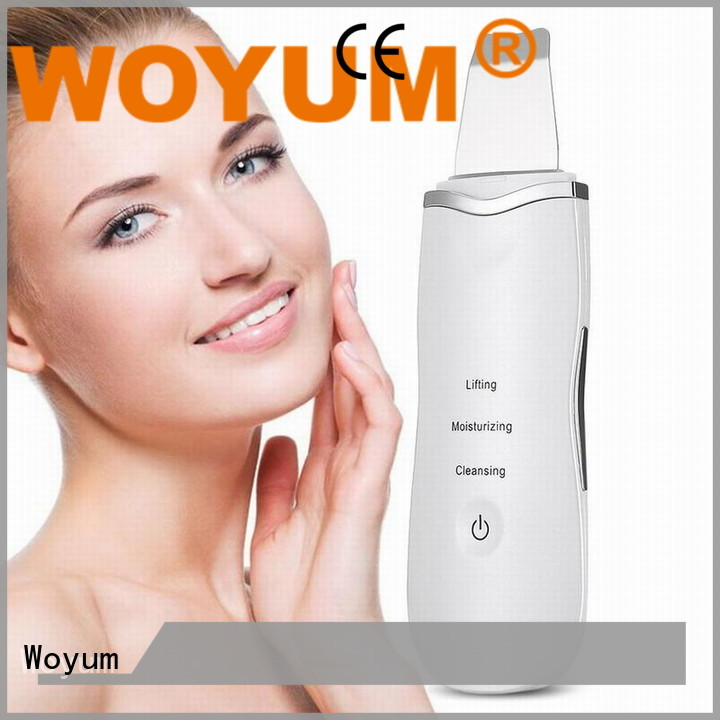Woyum heated lash curler factory best rated