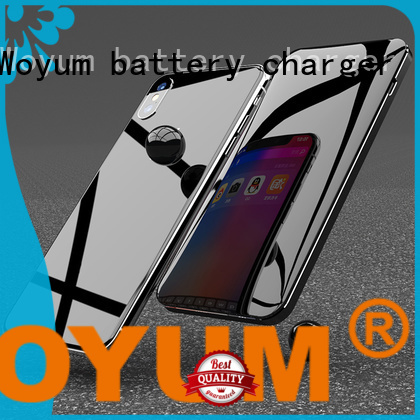Woyum wood charger Suppliers for phone