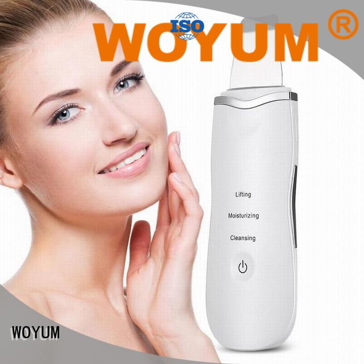 Woyum New electric eyelash curler company best rated