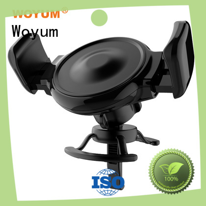 chinese Wireless Cell Phone Car Charger wholesale for car