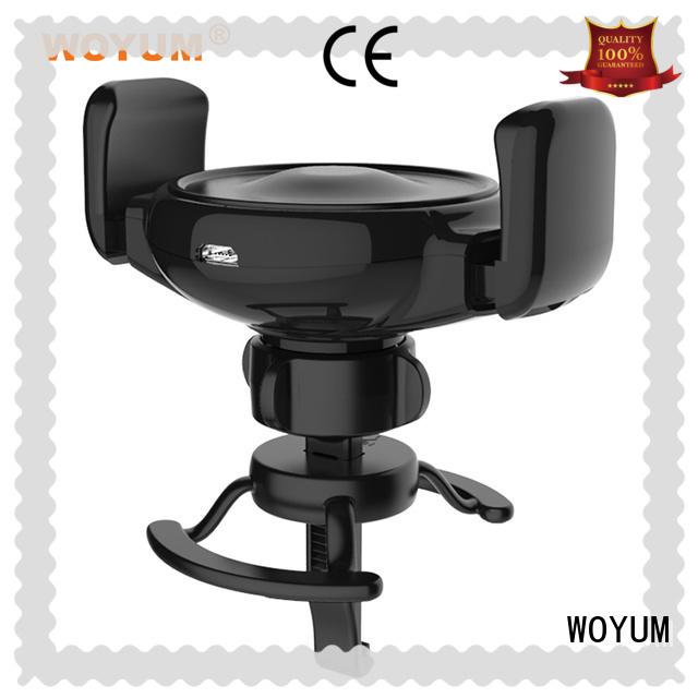Woyum company