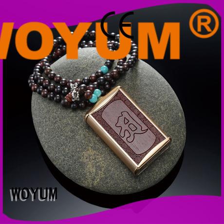 Woyum professional supplier