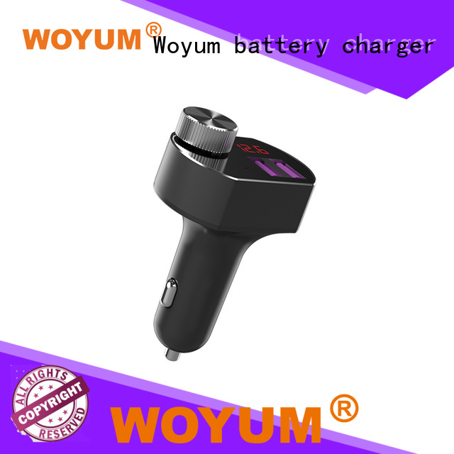 electrical car usb socket wholesale for Android devices