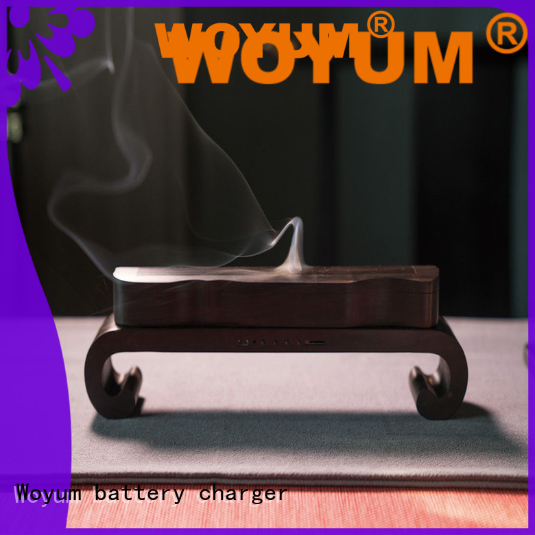 Woyum battery charger Supply