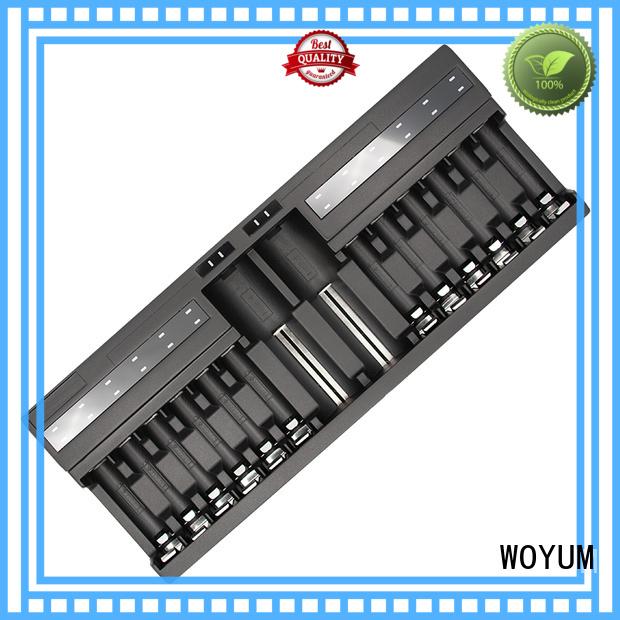 Woyum wholesale