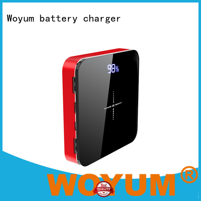 Woyum Best charging by induction factory for phone