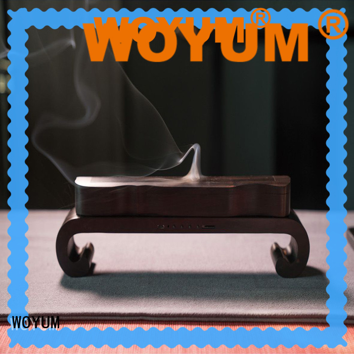 Woyum online supplier