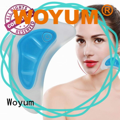 Woyum Custom heated lash curler manufacturers for sale