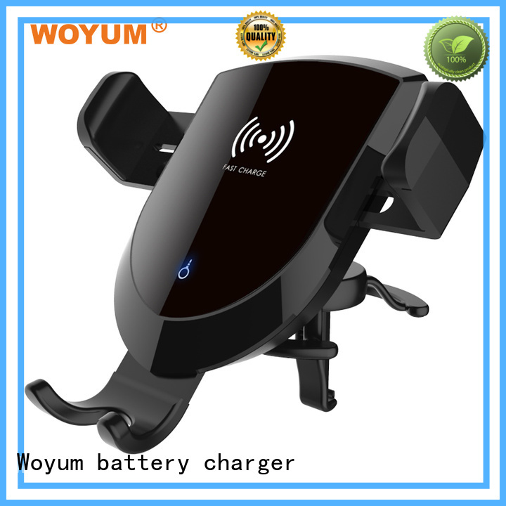 Woyum verizon car charger Suppliers for car