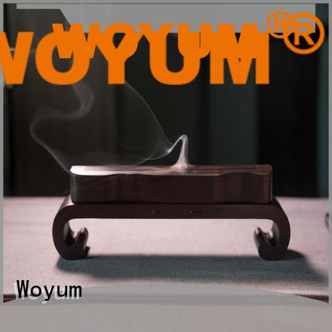 Woyum Wholesale battery charger company
