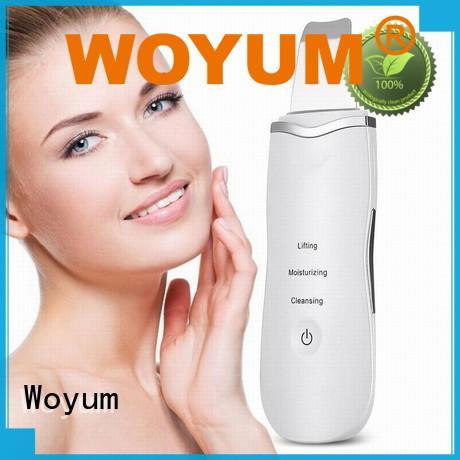 Woyum Latest cleansing instrument manufacturers bulk production